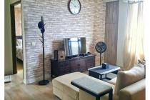 Apartemen Paladian Park 2BR Fully Furnished High Floor