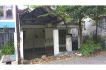 Dijual Rumah MURAH SUTOREJO TENGAH, Sangat STRATEGIS
