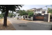 KODE :11454(Ad) Rumah Dijual Pulomas, Full Furnished, Luas 720