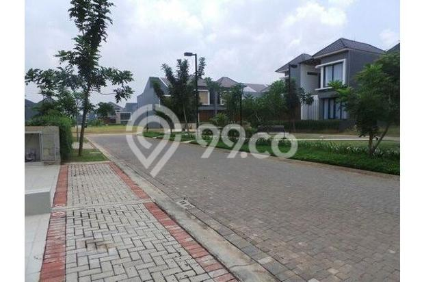 Bintaro Rumah Baru, Apik, 2Lt 4KT 3KM, Kluster Kebayoran Symphony, Sektor 7 7340598
