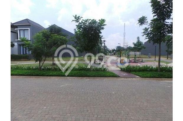 Bintaro Rumah Baru, Apik, 2Lt 4KT 3KM, Kluster Kebayoran Symphony, Sektor 7 7340602