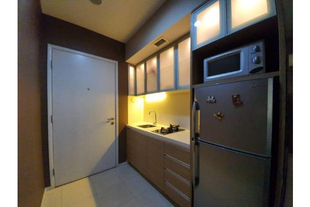 Rp6,5jt Apartemen Dijual