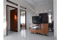 Rumah Furmnished Minimalis Murah Yogyakarta Dekat UGM