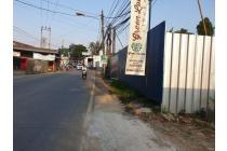 Ruko-Jakarta Timur-7