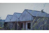 Rumah Berkualitas TANPA DP di Sawangan, Depok