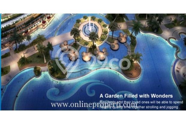 Apartemen Sky House BSD+, Investasi Terbaik di BSD City Md638 18118897