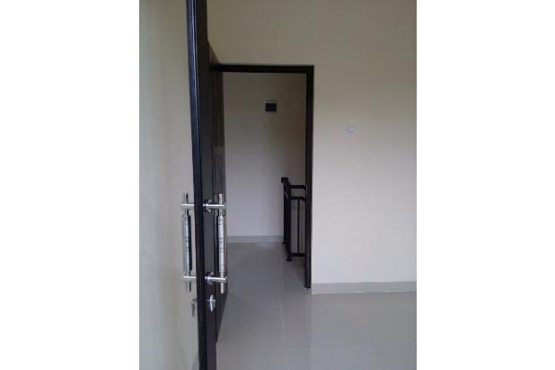 rumah mewwah 2 lantai  tanpa dp gratis semua biaya 13568445