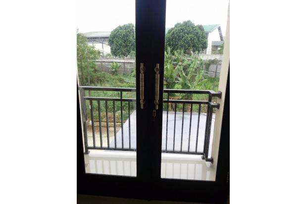 rumah mewwah 2 lantai  tanpa dp gratis semua biaya 13568461