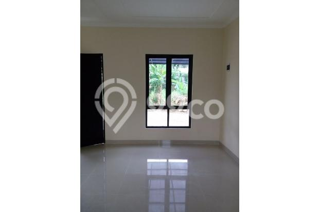 rumah mewwah 2 lantai  tanpa dp gratis semua biaya 13568470