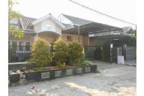 Dijual Rumah 2 Lantai di Bulevar Hijau Harapan Indah, Bekasi