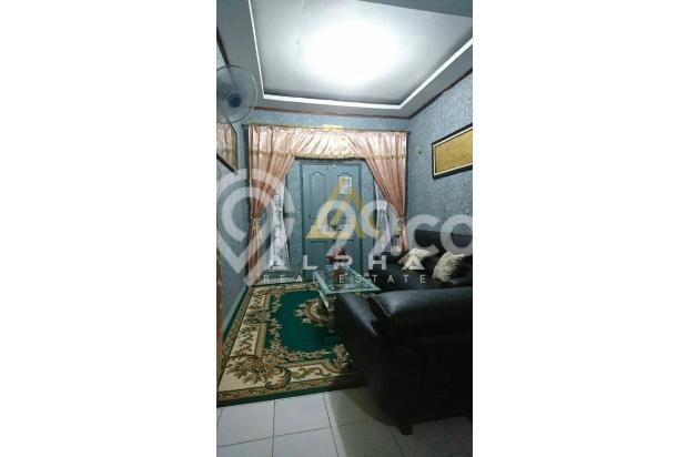JUAL Rumah CEPAT Legenda Bali 15423769