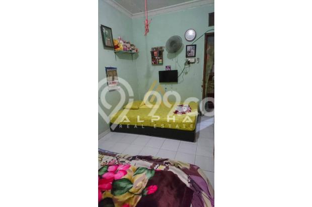 JUAL Rumah CEPAT Legenda Bali 15423771