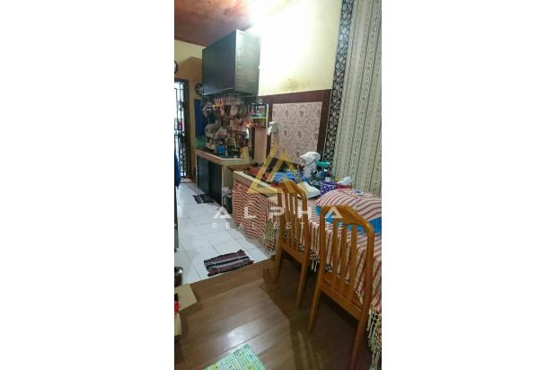 JUAL Rumah CEPAT Legenda Bali 15423772