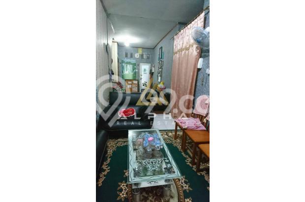 JUAL Rumah CEPAT Legenda Bali 15423774