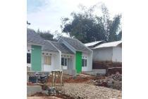 The Valley Esma rumah Subsidi Terbaru