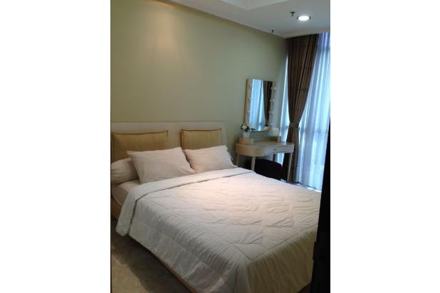 Rp1,86mily Apartemen Dijual