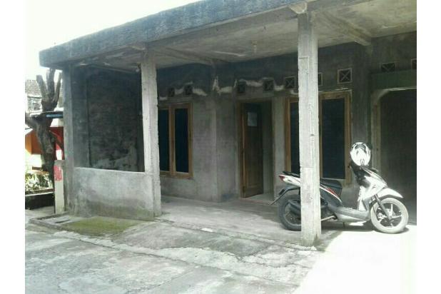 Dijual rumah kmr 7, luas 200m mojo9 SKA 17266852