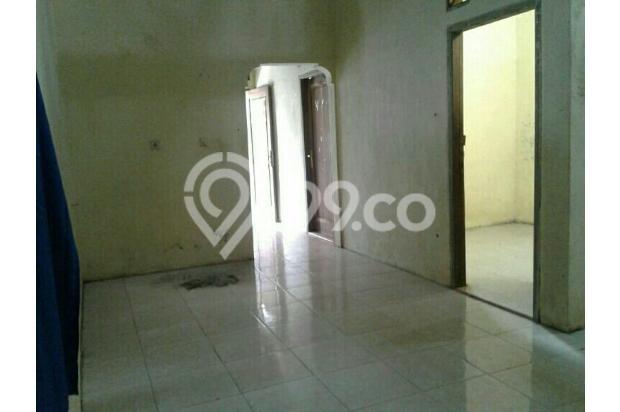 Dijual rumah kmr 7, luas 200m mojo9 SKA 17266875