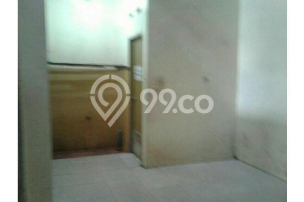 Dijual rumah kmr 7, luas 200m mojo9 SKA 17266894