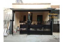 Dijual Rumah Cinere Residence, Baru Renovasi Harga nego
