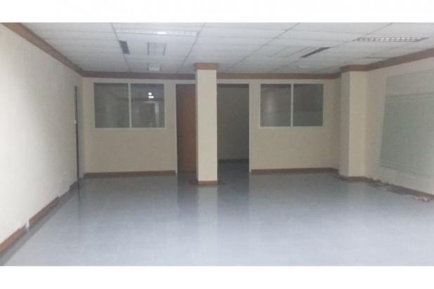 Disewakan ruang kantor, Luas mulai 49,28 Sqm, di WISMA MEGAH Sunter, Jak-ut 4693687