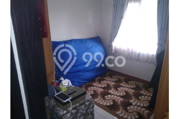 Rumah katapang indah semi furnished 16009717