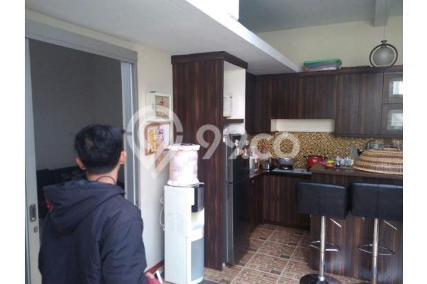 Rumah katapang indah semi furnished 16009719
