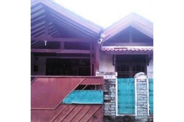 Dijual Rumah Strategis di Griya Harapan Permai Bekasi (5261) 13872754