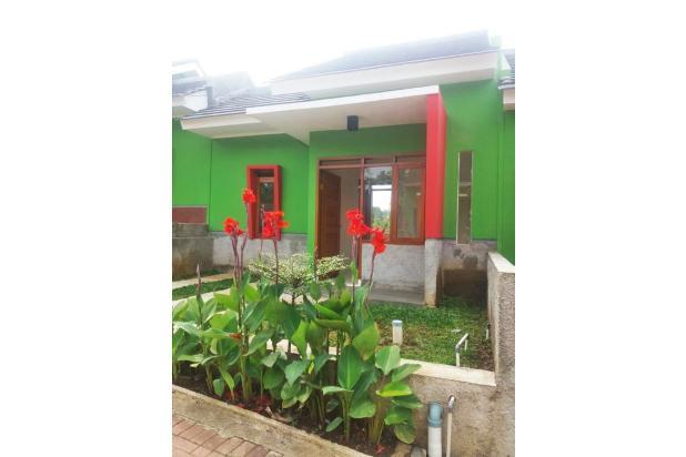 Dijual Rumah berlokasi strategis di Grand Valley Ciburuy, HARGA NEGO 21189529
