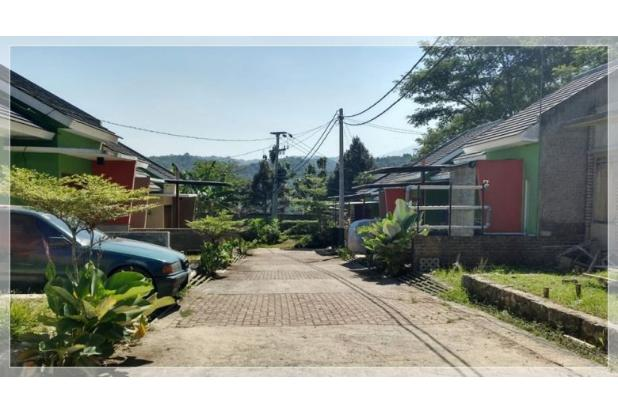 Dijual Rumah berlokasi strategis di Grand Valley Ciburuy, HARGA NEGO 21189550