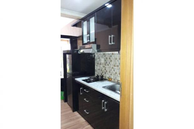 Jual Apartemen Signature Park - Studio View Pool 12757665