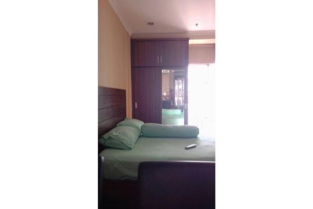 Jual Apartemen Signature Park - Studio View Pool 12757674