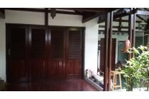 Rumah Dijual di Kebayoran Baru Lokasi Strategis