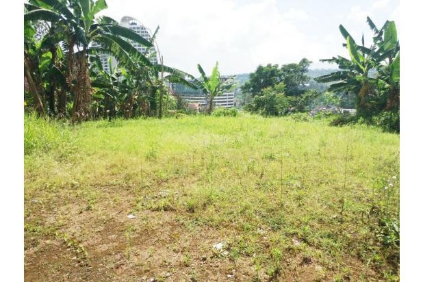 Rp3,51mily Tanah Dijual