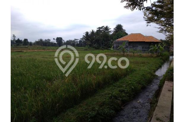 Tanah  Purbalingga 13426348