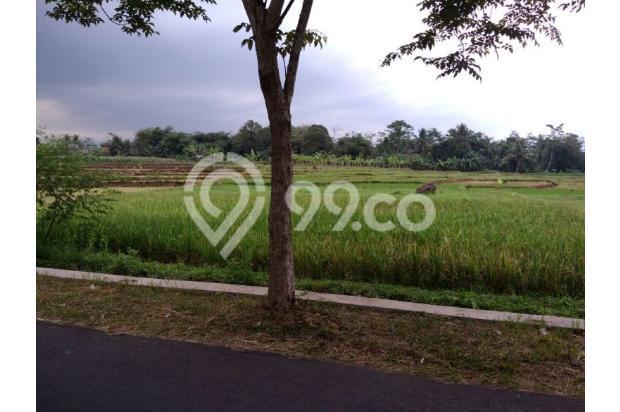 Tanah  Purbalingga 13426356