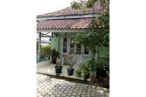 Dijual Rumah Dekat Sekolah Full Kayu Jati Strategis Indramayu
