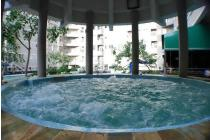 Apartment murah di CBD Jakarta
