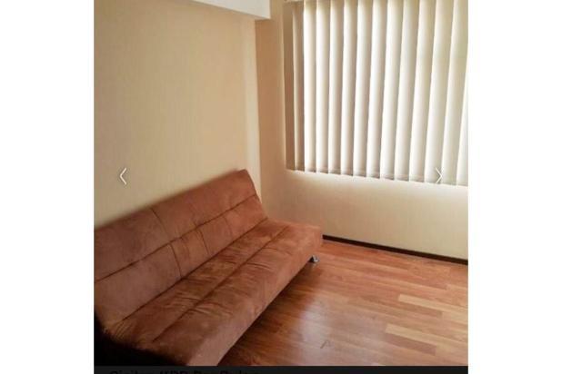 Jual cepat apartemen The Jarrdin 15789319