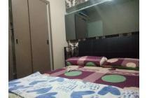 apartemen 2 bedroom eastcoast surabaya