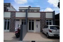 Rumah Nyaman Banget di Jakarta Timur