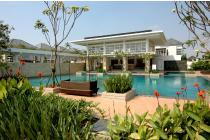 Cluster Maple Residence Summarecon Bekasi, 8x18 Hook Premium