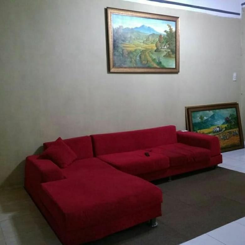 Vila-Karo-3