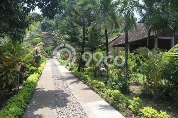 Hotel dijual di Senggigi 15145658