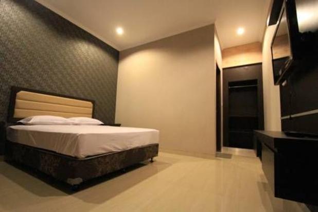 Hotel dijual di Senggigi 15145660