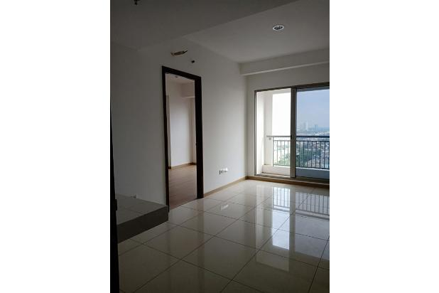 Rp780jt Apartemen Dijual