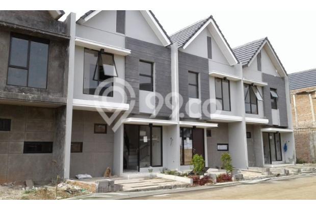 Dp rumah murah di Karawang hanya 11 juta an   Prim 14218199