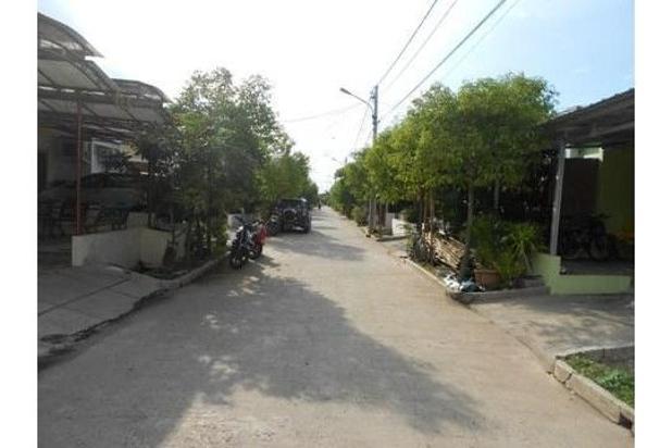 Dijual Rumah Luas Nyaman Hook di Cluster Efodia, Harapan Mulya Bekasi 7857680