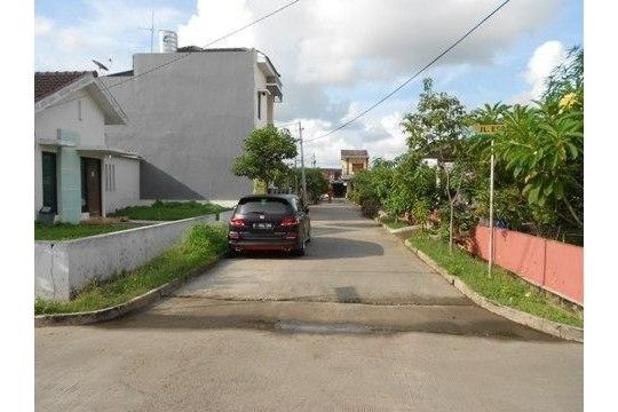 Dijual Rumah Luas Nyaman Hook di Cluster Efodia, Harapan Mulya Bekasi 7857681