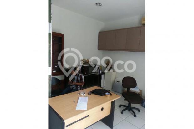 DiJual Ruko di Plaza Meruya 2, Meruya, Jakarta Barat, Luas Tanah : 72 m2 ( 5453276